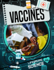 Vaccines Cover Image