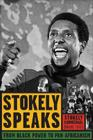 Stokely Speaks: From Black Power to Pan-Africanism Cover Image