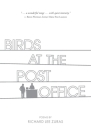 Birds at the Post Office Cover Image