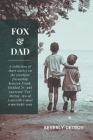 Fox and Dad Cover Image