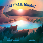 The Tinaja Tonight (Imagine This!) Cover Image