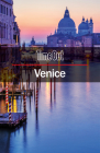 Time Out Venice City Guide: Travel Guide (Time Out Guides) Cover Image