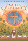 Esoteric Christianity Cover Image