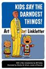 Kids Say the Darndest Things! Cover Image