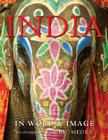 India: In Word and Image Cover Image