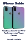 iPhone Guide Cover Image
