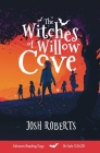 The Witches of Willow Cove Cover Image