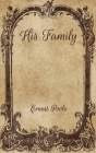 His Family Cover Image