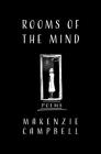 Rooms of the Mind: Poems Cover Image