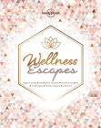 Wellness Escapes Cover Image