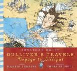 Gulliver's Travels: Voyage to Lilliput Cover Image