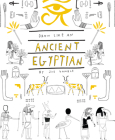 Draw Like an (Ancient) Egyptian Cover Image