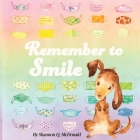 Remember to Smile Cover Image