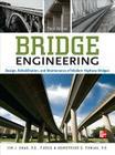 Bridge Engineering, Third Edition Cover Image
