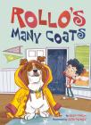 Rollo's Many Coats Cover Image