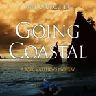 Going Coastal Lib/E Cover Image
