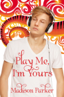Play Me, I'm Yours (Play Me, I'm Yours and Kid Confusion) Cover Image