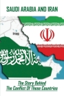Saudi Arabia And Iran: The Story Behind The Conflict Of These Countries: What Separates Saudi Arabia And Iran? Cover Image