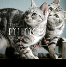 The Mind of a Cat Cover Image