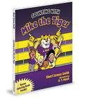 Counting with Mike the Tiger Cover Image