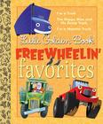 Freewheelin' Favorites Cover Image
