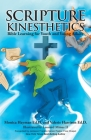 Scripture Kinesthetics: Bible Learning for Youth and Young Adults Cover Image