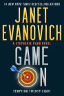 Game on: Tempting Twenty-Eight Cover Image
