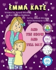 Emma Kate and The Show and Tell Day Cover Image