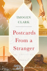 Postcards from a Stranger Cover Image