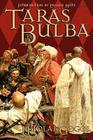 Taras Bulba Cover Image