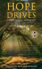 Hope Drives: Overcoming Adversity Cover Image