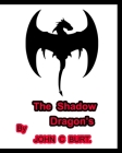 The Shadow Dragon's. Cover Image