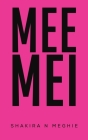 Mee Mei Cover Image