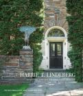 Harrie T. Lindeberg and the American Country House Cover Image