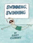 Swimming, Swimming Cover Image