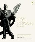 The Treasures of Noel Coward Cover Image