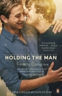Holding the Man Cover Image