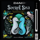 Etchart: Secret Sea Cover Image