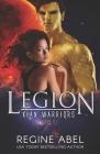 Legion Cover Image