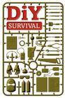 DIY Survival Cover Image
