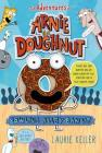 Bowling Alley Bandit: The Adventures of Arnie the Doughnut Cover Image