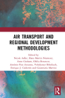 Air Transport and Regional Development Methodologies Cover Image