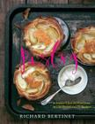 Pastry: A Master Class for Everyone, in 150 Photos and 50 Recipes Cover Image