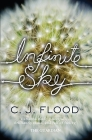 Infinite Sky Cover Image