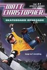Skateboard Renegade: Is image everything? Cover Image