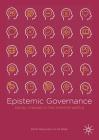 Epistemic Governance: Social Change in the Modern World Cover Image