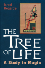 The Tree of Life: A Study in Magic Cover Image