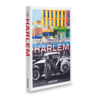 In the Spirit of Harlem (Icons) Cover Image