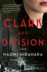 Clark and Division Cover Image
