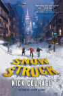 Snow Struck Cover Image